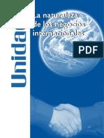 CN01_Lectura.pdf
