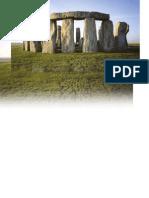 stonehenge PI.odt