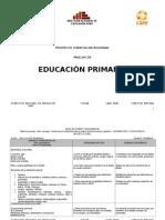 Mallas Primaria_Puno.doc
