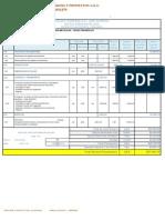 techo parabolico.pdf