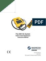 191-00193-0003_8EX_EU_R5.pdf