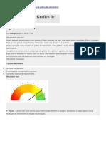 Grafico Velocimetro.docx