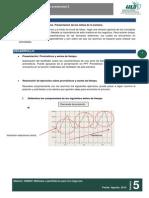 ejercicios clase.pdf