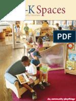 PreK Spaces for Web.pdf