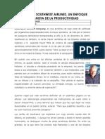 EL CASO DE SOUTHWEST AIRLINES.pdf