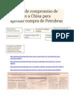 MEM pide compromiso de inversión a China para aprobar compra de Petrobras.docx