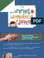 Presentación AIJ.pptx