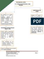 EL SUJETO Y SU FORMACION PLAN DE ESTUDIO.docx