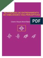 Cierre visual[1].pdf