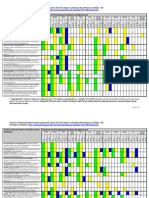 ebp-chart-with-defs