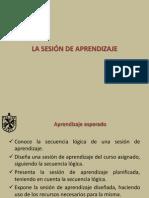 SESIÓN_APZAJE.pptx