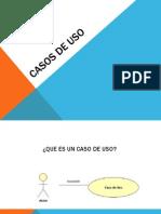 casos de uso.pptx