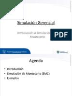 2. Simulación de Montecarlo.pdf
