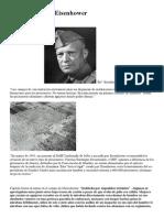 El genocidio de Eisenhower.pdf