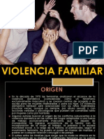 DIAPOSITIVAS NINA ACTUALIZADO.pptx