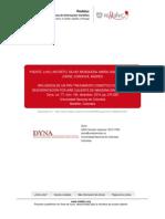 INFLUENCIA DE UN PRE-TRATAMIENTO OSMÓTICO SOBRE LA.pdf