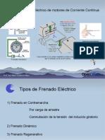 Frenado Electrico Motor Derivacion.pdf
