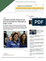 Rosa de Scarano.pdf