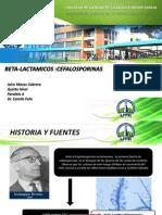 Cefalosporinas Jairo Macas Cabrera.pptx