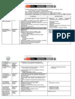plantrabajoeba2014.pdf