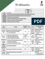 GRammar - lesson plan.pdf