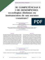 Artigo RAE - gestao competencias x desempenho.pdf
