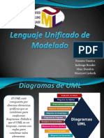 Lenguaje Unificado de Modelado.pptx