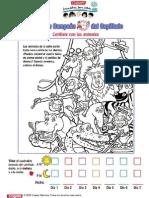 ACTIVIDAD DE 1.pdf