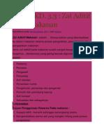 Materi Zat Aditif dan Adiktif.docx