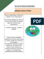 LA TIERRA ESTA REACCIONANDO.docx