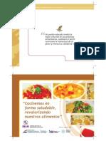 recetario1.pdf