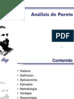 DIAGRAMA DE PARETO 2013.pptx