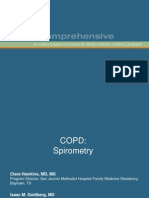 copd spiro