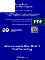 Advancement in Sand Control Fluid Technology.pdf
