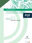 Guía Tecnológica Fabricación de Vidrio-0D12688C194C3907.pdf