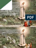 profeciademariaenfatima-090912162347-phpapp02.ppt