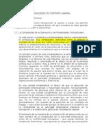 DOCUMENTO CONTRATOS LABORALES.doc