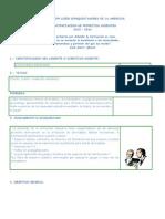 PROYECTOS PADAGOGICOS.doc