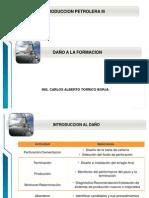 DAÑO A LA FORMACION  EMI PRIMER PARCIAL.pptx