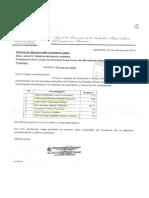 MP -procesos penales por delitos de corrupción Distrito Judicial de Santa1.pdf