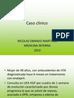 FIBRILACION AURICULAR.pdf