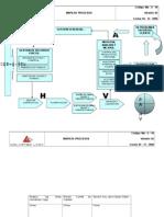 Ma - G -10 Mapa de procesos.doc