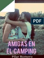 Amigas en el Camping.pdf