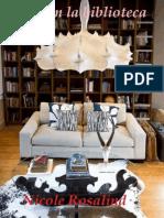 Amor en la biblioteca.pdf