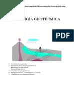 11°. ENERGIA GEOTERMICA.docx