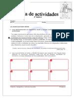 Guía de actividades.  Los mayas.  La agricultura.doc