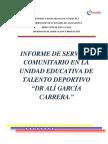 INFORME DE S.C GOBERNACION.docx