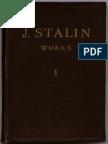 StWorks1.pdf