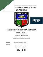 Inf.Nro.04-Resalto Hidráulico.pdf