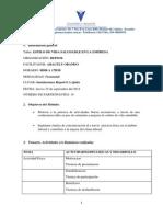 INFORME DE CAPACITACION MODELO.docx
